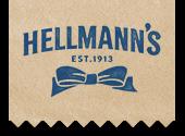 Hellmann's Home